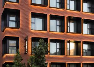 Fabric Hotel (32 of 73)
