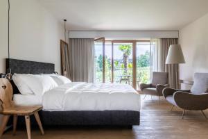 Hotel Residenz Ballguthof - AbcAlberghi.com