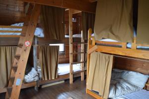 Auberges de jeunesse - GuestHouse Arugamama