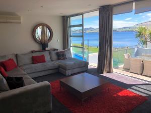 Waimahana Apartment 4 - Taupo