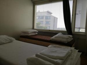 obrázek - Fantastic apartment in hip area of Kallio