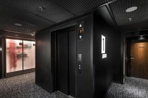 Fabric Hotel (24 of 55)