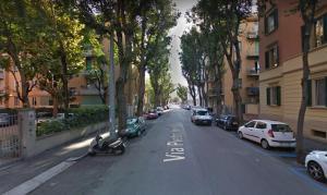 Bilocale a Bologna - AbcAlberghi.com