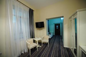 Hotel Royal Craiova, Hotely  Craiova - big - 36