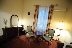 Hotel Royal Craiova, Hotely  Craiova - big - 40