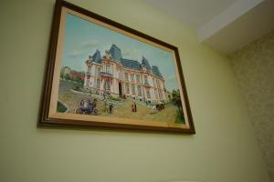 Hotel Royal Craiova, Hotely  Craiova - big - 22
