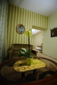 Hotel Royal Craiova, Hotely  Craiova - big - 26