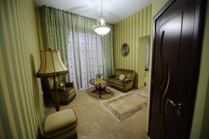 Hotel Royal Craiova, Hotely  Craiova - big - 14