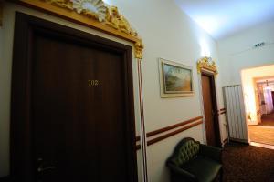 Hotel Royal Craiova, Hotely  Craiova - big - 108