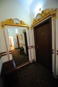 Hotel Royal Craiova, Hotely  Craiova - big - 106