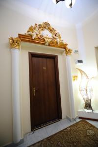 Hotel Royal Craiova, Hotely  Craiova - big - 157