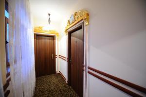 Hotel Royal Craiova, Hotely  Craiova - big - 113