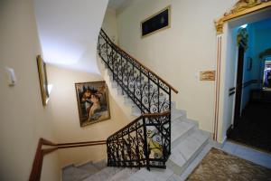 Hotel Royal Craiova, Hotely  Craiova - big - 166