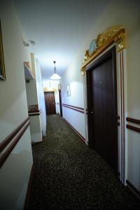 Hotel Royal Craiova, Hotely  Craiova - big - 143