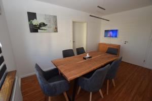 Apartment Fellbach - Fellbach