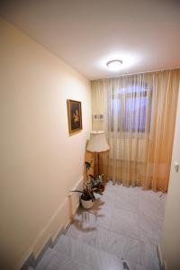 Hotel Royal Craiova, Hotely  Craiova - big - 61