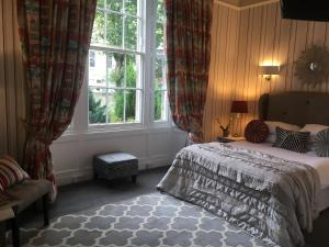 Abercorn Guesthouse (30 of 56)