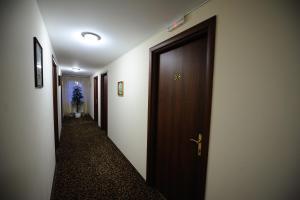 Hotel Royal Craiova, Hotely  Craiova - big - 149