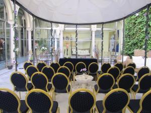 Hotel Palacio Garvey (32 of 66)
