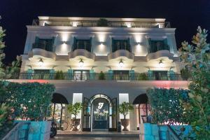 Forza Terra Boutique Hotel & Spa (2 of 81)