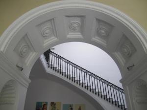 Hotel Palacio Garvey (34 of 66)