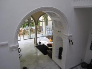 Hotel Palacio Garvey (31 of 66)