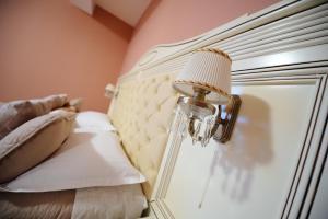Hotel Royal Craiova, Hotely  Craiova - big - 79