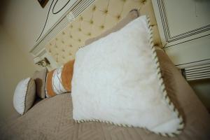 Hotel Royal Craiova, Hotely  Craiova - big - 131