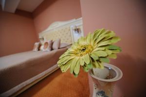 Hotel Royal Craiova, Hotely  Craiova - big - 112