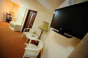 Hotel Royal Craiova, Hotely  Craiova - big - 67