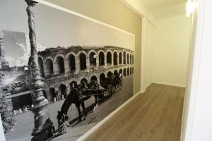 La Casa di Varda - AbcAlberghi.com