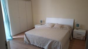 Appartamento Mezzaluna Pisa Ospedale Cisanello - AbcAlberghi.com