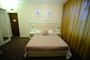 Hotel Royal Craiova, Hotely  Craiova - big - 66