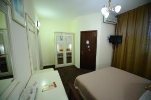 Hotel Royal Craiova, Hotely  Craiova - big - 105