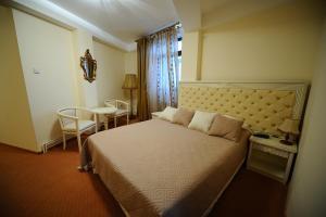 Hotel Royal Craiova, Hotely  Craiova - big - 158