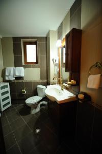 Hotel Royal Craiova, Hotely  Craiova - big - 138