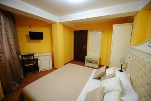Hotel Royal Craiova, Hotely  Craiova - big - 127