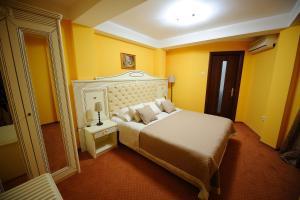Hotel Royal Craiova, Hotely  Craiova - big - 99