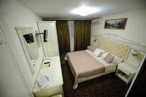 Hotel Royal Craiova, Hotely  Craiova - big - 95