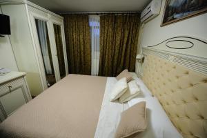 Hotel Royal Craiova, Hotely  Craiova - big - 91