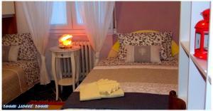 Room Sweet Room - AbcAlberghi.com