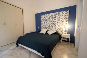 Holiday home in Imperia 35161 - AbcAlberghi.com