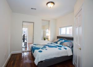 Charming studio - 3 min walk to PETWORTH Metro station; 10 min to Convention Center