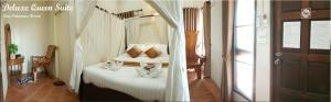 obrázek - Bua Patumma Resort