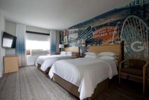 Hotel Versey (32 of 37)
