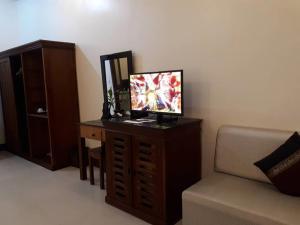 Visoth Boutique, Hotel  Siem Reap - big - 67
