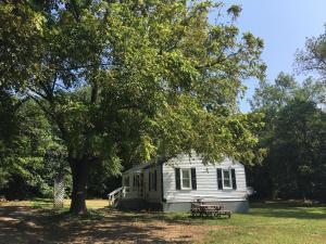 obrázek - Rappahannock River Cottage Near I-95!