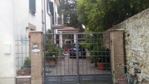 I Melograni - AbcAlberghi.com