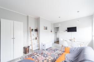 Apartamenty Wójcik 3