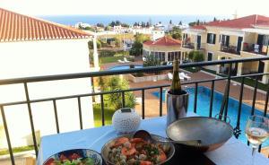 obrázek - Vista Bonita Algarve